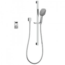 Smartview Digital Axiss Slide Shower Pack 02